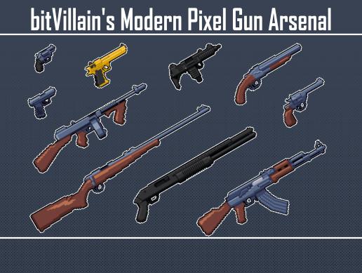modern_pixel_guns